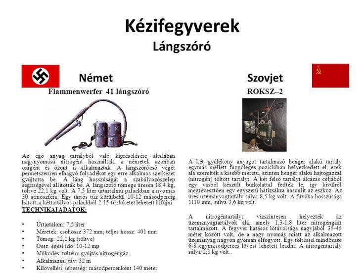 Kézifegyverek+Lángszóró.jpg (JPEG kép, 960×720 képpont) - Átméretezett (89%)