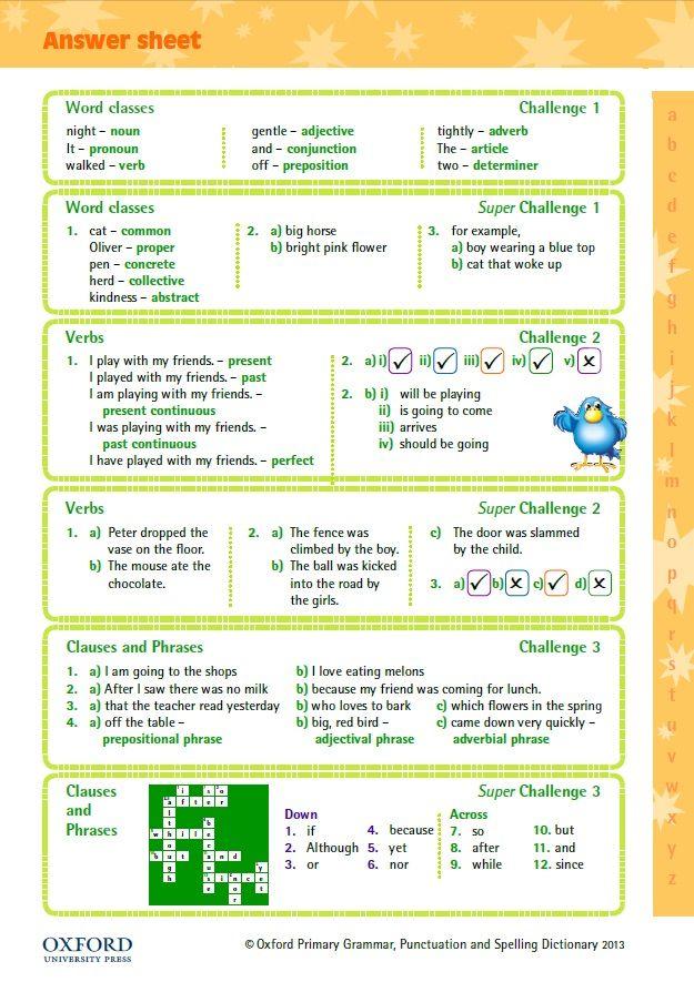 10 best grammar images on pinterest worksheets adverbs worksheet and grammar. Black Bedroom Furniture Sets. Home Design Ideas