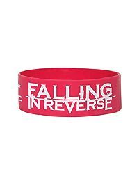 Jewelry: Rubber Bracelets | Hot Topic