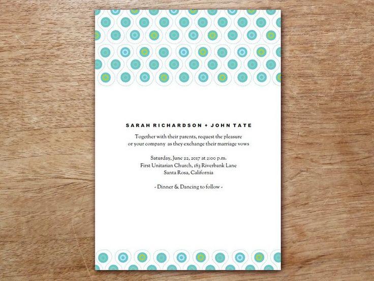 Selber Drucken on Pinterest  Einladungskarten selber drucken, Karten