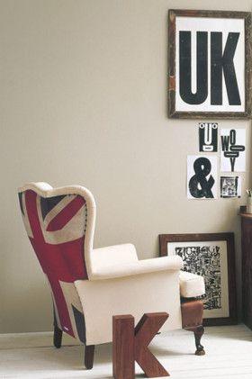 Best 25 Union Jack Ideas On Pinterest Gb Flag British