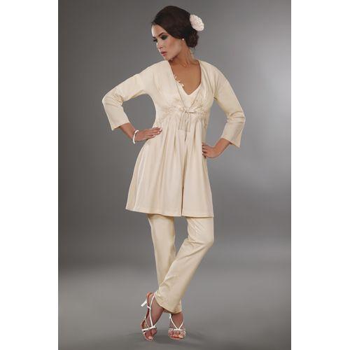 Sexy Suri kimono #lingerie #lingeriebestellen #kimono #style #fashion #sexy #ladylike