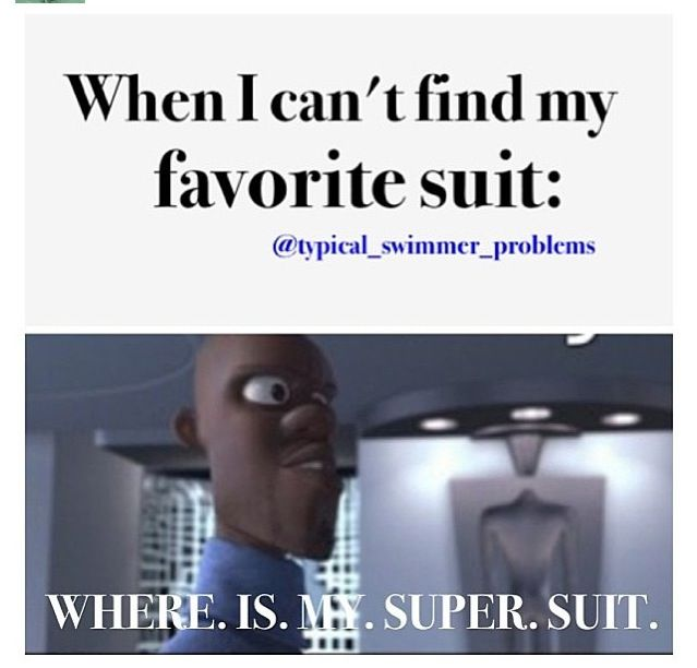 Out of our millions of practice suits we have that special one that makes all the difference