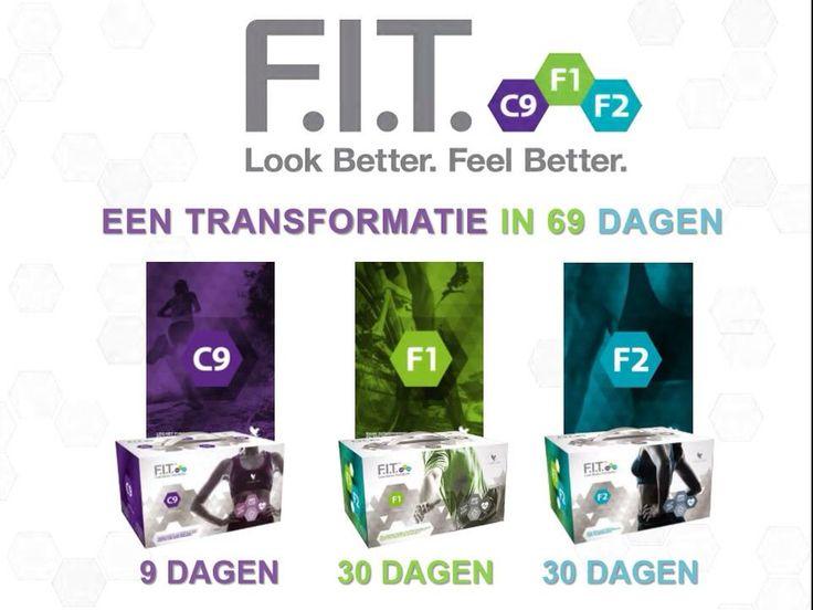Een transformatie in 69 dagen!   1) Reinigen 2) Gewicht verliezen 3) Je lichaam vorm geven!  + gratis coaching ❤️   Meer info? Voeg me toe op Facebook:  Rachida Ahmadoun