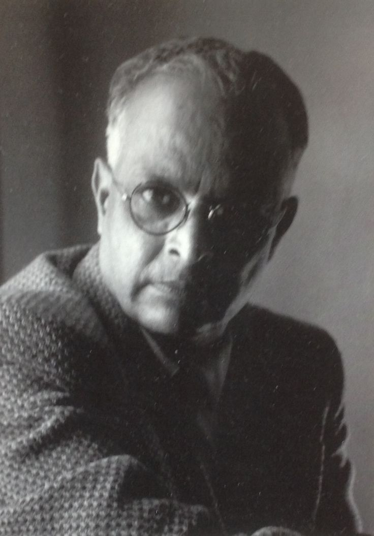 like the sun by rk narayan Over a career spanning seven decades, rk narayan, easily one of the most  influential and important writers of india, populated the fictional town of malgudi.