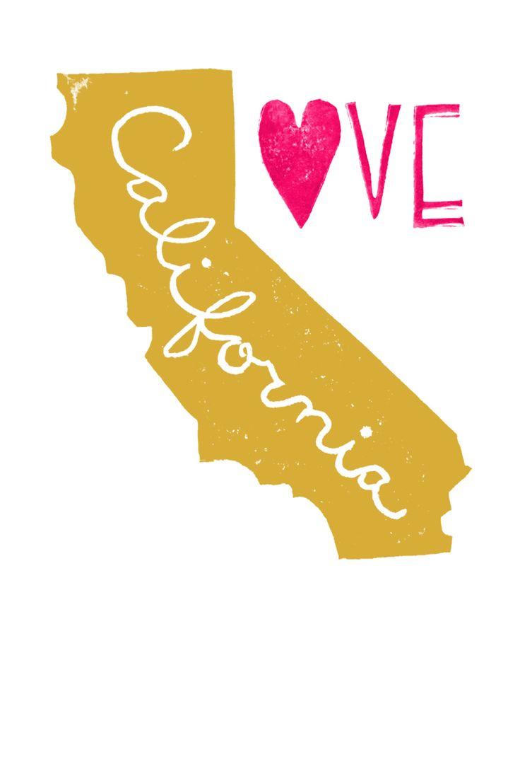 best 25 california love lyrics ideas on pinterest california