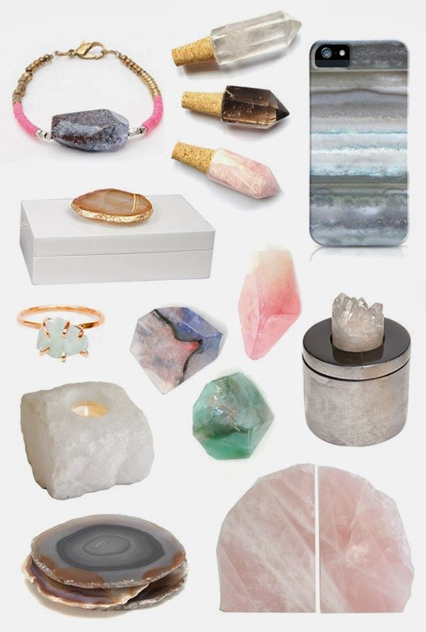 225 Best Agate And Amethyst Crystals Images On Pinterest