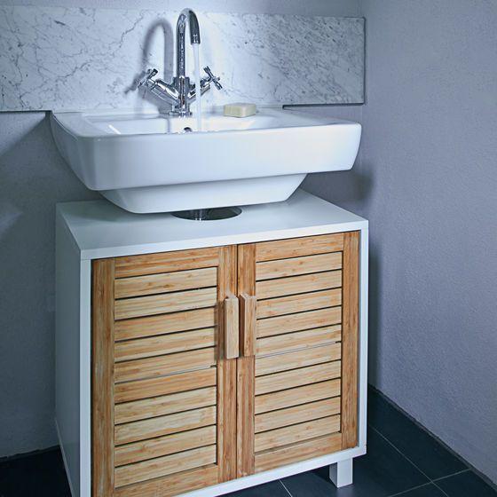 26 Best Badezimmer Images On Pinterest Holzbodengitter Badezimmer