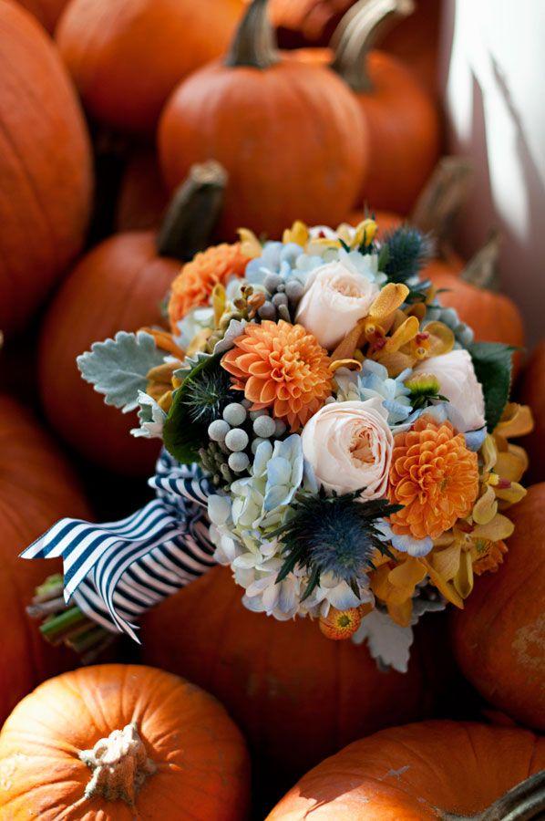 Best Bouquet Ever. | The Blogworthy Bride