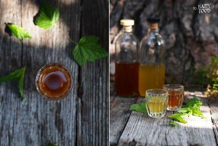 Сегодня у нас очень интересный рецепт ароматиации водки, хотя наверно сложно назвать рецептом, так все просто! Готовил с некоторым скепсисом - но результат меня…