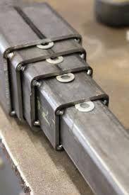 welding table #Weldingtable