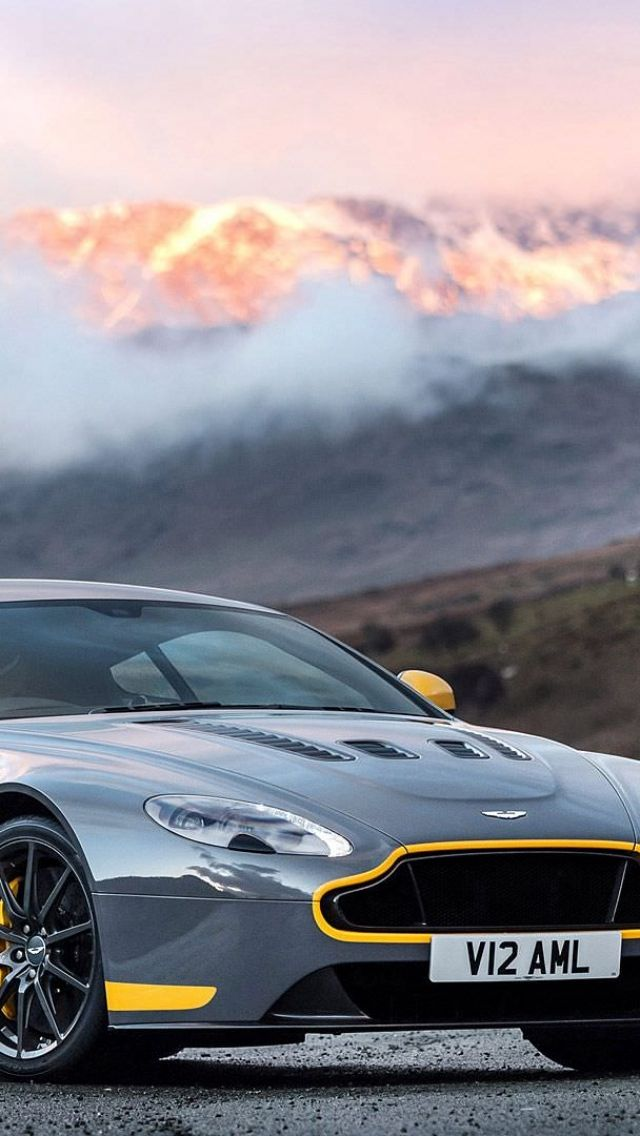 Download Free Hd Wallpaper From Above Link Cars Astonmartinv8vantagewallpaper Astonmartinv12vantag Aston Martin V12 Vantage Aston Martin Free Hd Wallpapers Aston martin vantage wallpaper hd