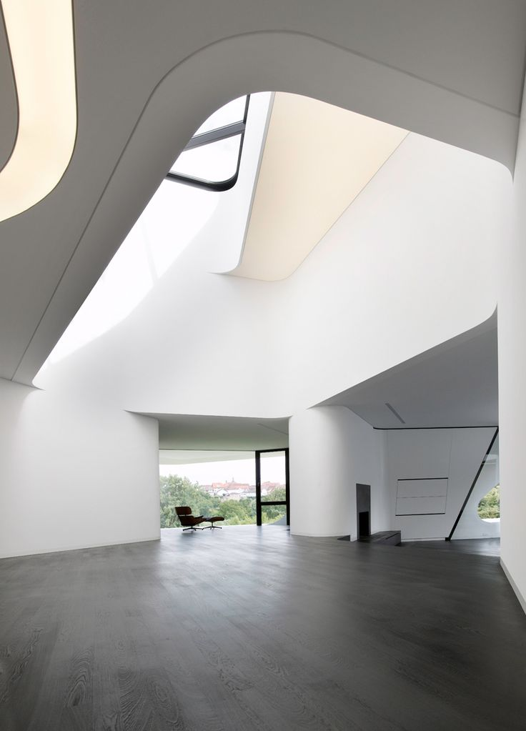 Modern Architecture Interior 4025 best architecture images on pinterest | architecture