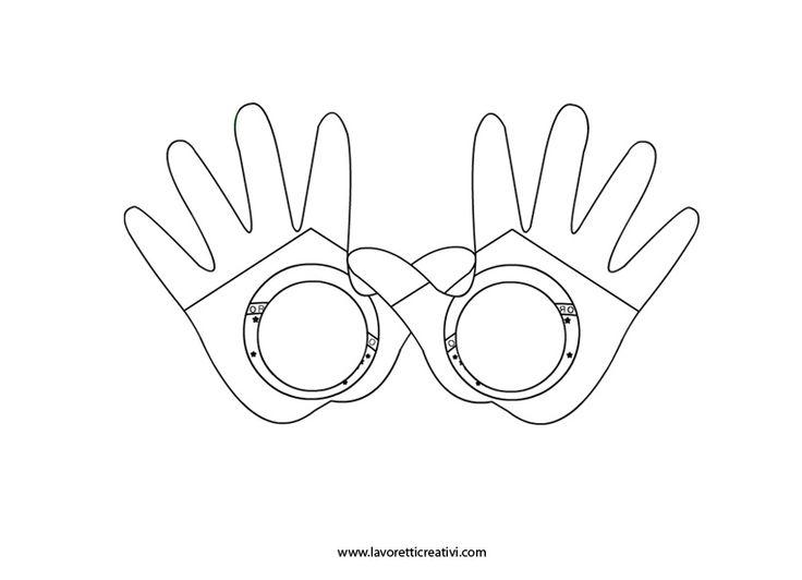 sunglasses brazil craft