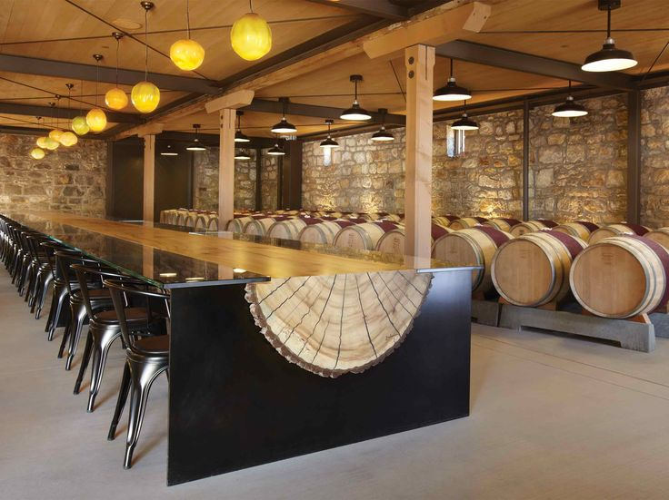 56 Best Hall St Helena Images On Pinterest Hall Winery