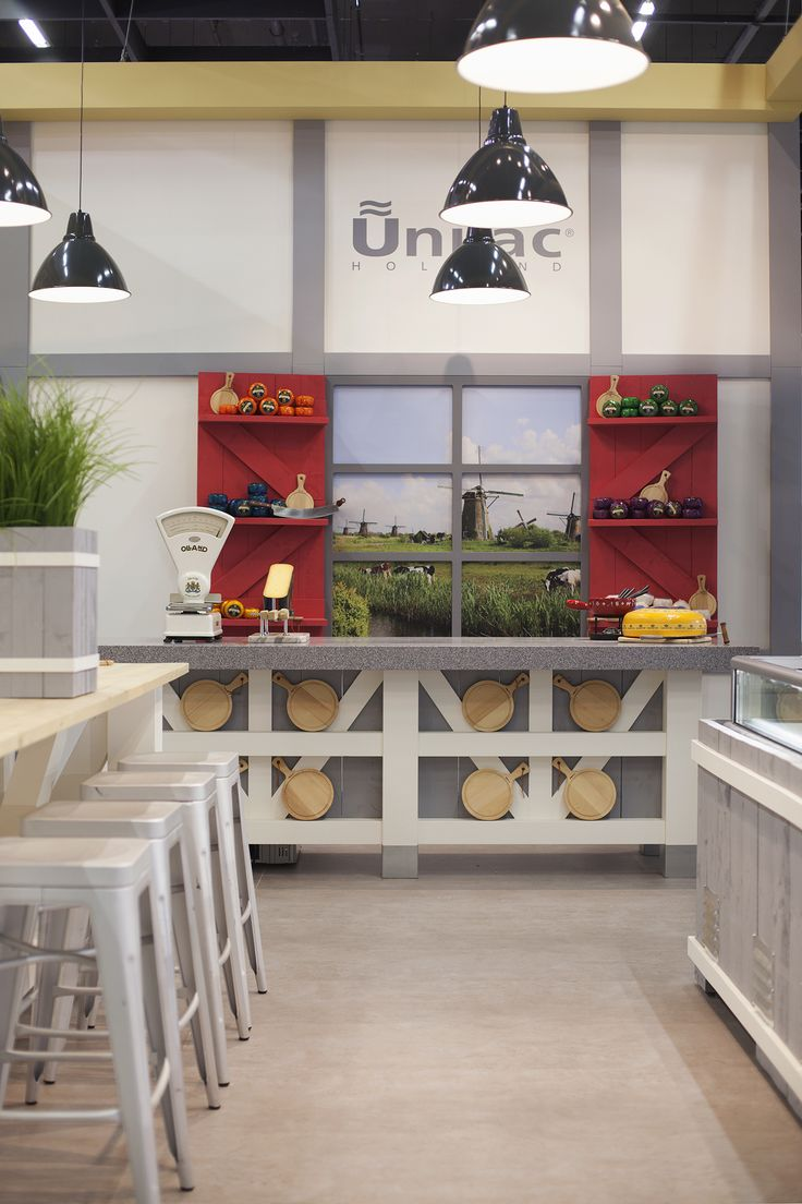 ©studiomfd, front view, cheese store, cheese stand, window, Dutch (www.studiomfd.com)