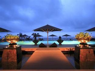 Sankara Hotel & Spa Yakushima - http://japanmegatravel.com/sankara-hotel-spa-yakushima/