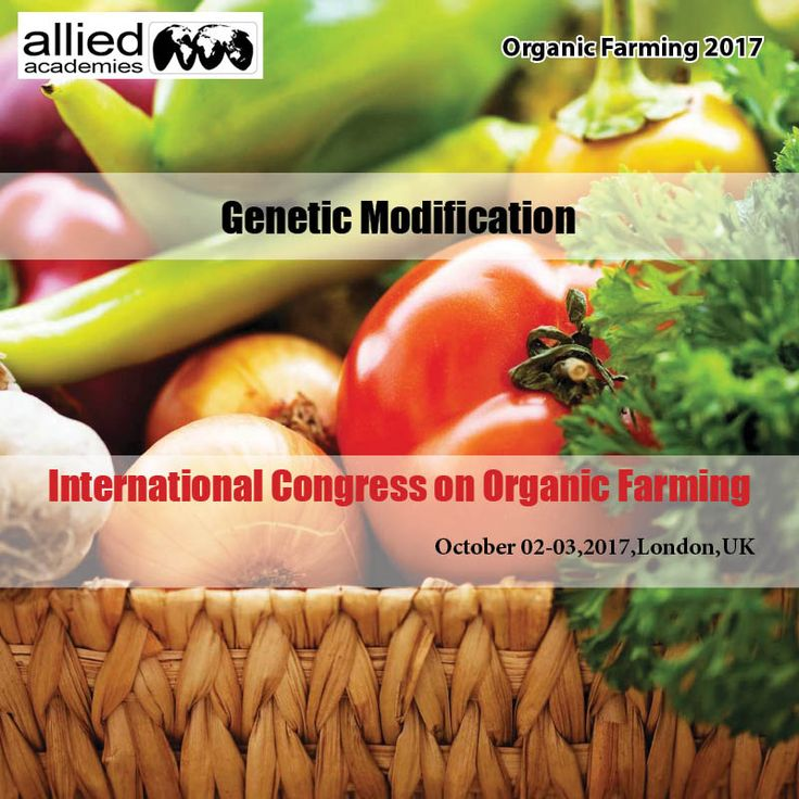 Genetic modification Hereditary designing, additionally called hereditary change, is the immediate control of a living being's genome utilizing biotechnology. It is an arrangement of progressions used to change the hereditary cosmetics of cells, including the exchange of qualities inside and diagonal over species limits to create enhanced or novel creatures