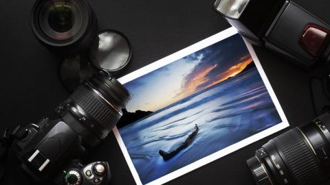 Try out Karl Taylor's unique photography training methods today! The ultimate photography course.  - Free Course