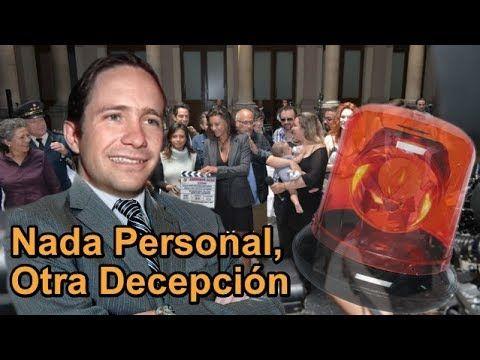 Alerta Roja en Tv Azteca porque sus Telenovelas no Pegan