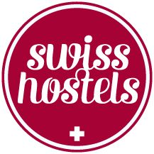 Swiss Hostels - cheap swiss backpacking hotels  Luzern twin rooms with PRIVATE En-suite bathroom.self catering, iron, hairdryer, safe. https://www.airbnb.com/users/show/366928