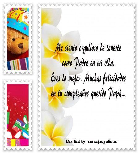 frases de cumpleaños para mi Papà,frases de cumpleaños para mi Papà:  http://www.consejosgratis.es/bonitas-frases-de-cumpleanos-para-un-padre-que-esta-en-el-cielo/
