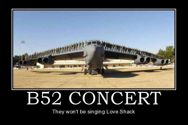 Air Force Funny Military Jokes - having a laugh, serious lessons at learntofly.co.nz