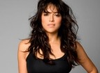 actress-michelle-rodriguez-ancestors-chosen-kissing-cousins-over-kissing-darker-skinned-people
