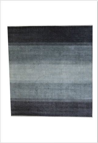 Hand Loom Fine New Zealand wool pile, Contemporary Splash of Colour.   #indianrugs #contemporaryrugs #rugsonline