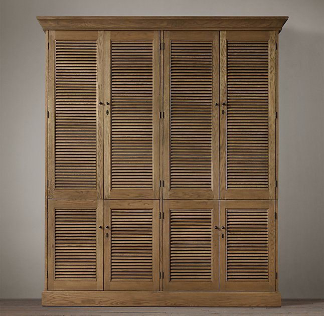 the 25 best armoire angle ideas on pinterest dressing. Black Bedroom Furniture Sets. Home Design Ideas