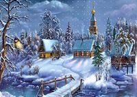 Free Christmas Screensavers | The Free Christmas Wallpaper - Download Free Screensavers, Free ...