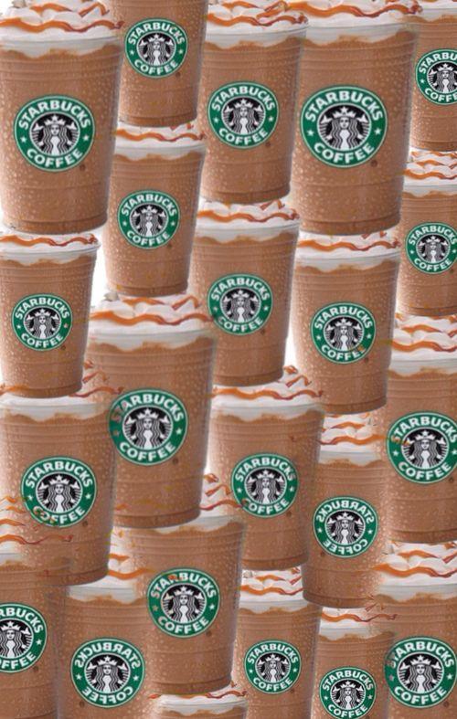 25+ best ideas about Starbucks background on Pinterest | Starbucks ...