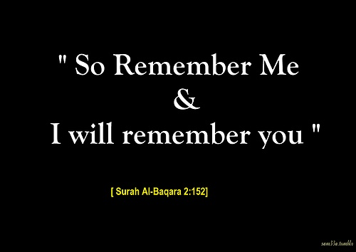 (100+) islamic quotes | Tumblr