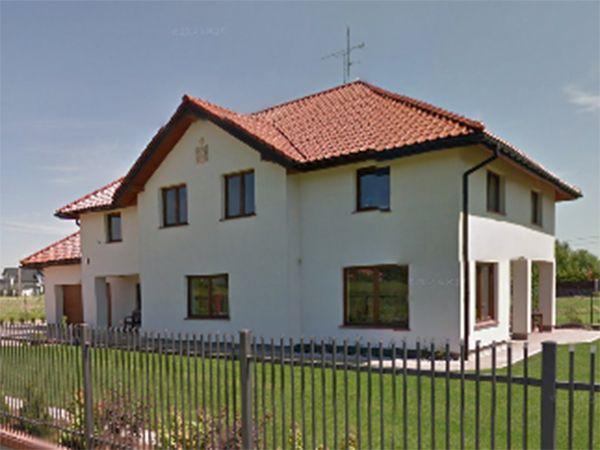 Projekt domu Okazały - fot 10