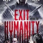 Critique: Exit Humanity - John Geddes - 2011