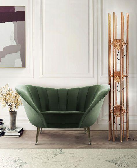 BRABBU Design Forces - Contemporary Home Furniture  | bocadolobo.com | #partnerbrand #furniture #luxuryfurniture