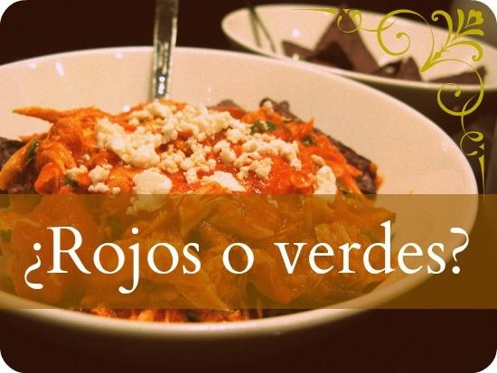 Aparte de los chilaquiles de mi mamá, ¿Cuáles son los mejores de Guadalajara?