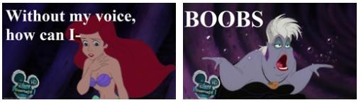 Disney Movies, Book Stuff, Geek Nerd Stuff, True Chiz, Geeknerd Stuff, Funny Cartoons, Funny Stuff, So Funny, Giggles