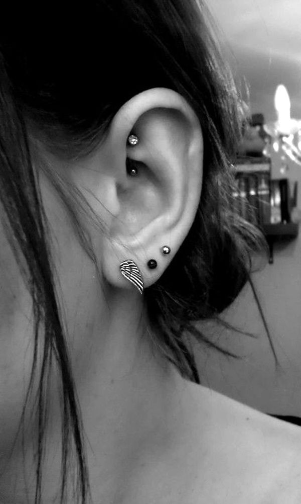 cute-ear-piercing-types-and-locations-4