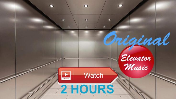 Best of Elevator Music Mall Music Hours Remix Playlist Video  Enjoy the ride to the top floor with best elevator music and mall music hours of remix playlist video This elevator