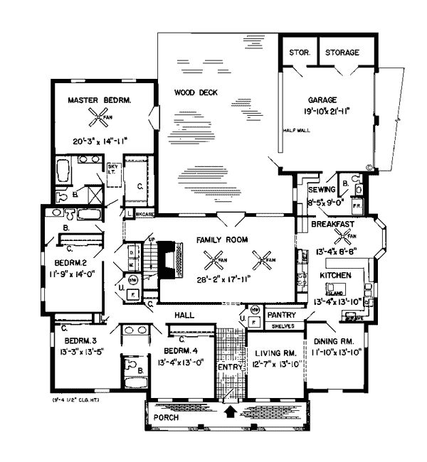 Best 25 Luxury home plans ideas on Pinterest Luxury floor plans