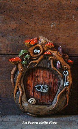 http://pochaontas.jimdo.com/dizionario-interpretazione-dei-sogni-fate/