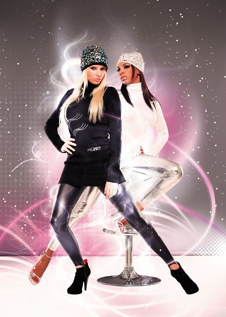 MSQ/2009/Winter Collection
