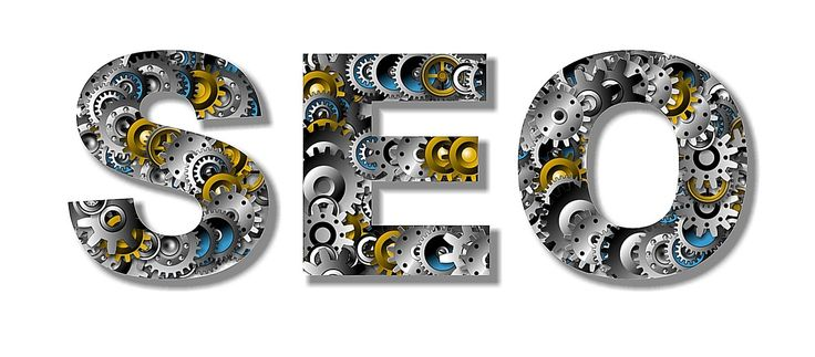 Centex Technologies is a leading search engine optimization company in Dallas, TX. The SEO team analyzes the website and targets specific keywords to generate the best results. For more information about search engine optimization company in Dallas, visit http://www.centextech.com