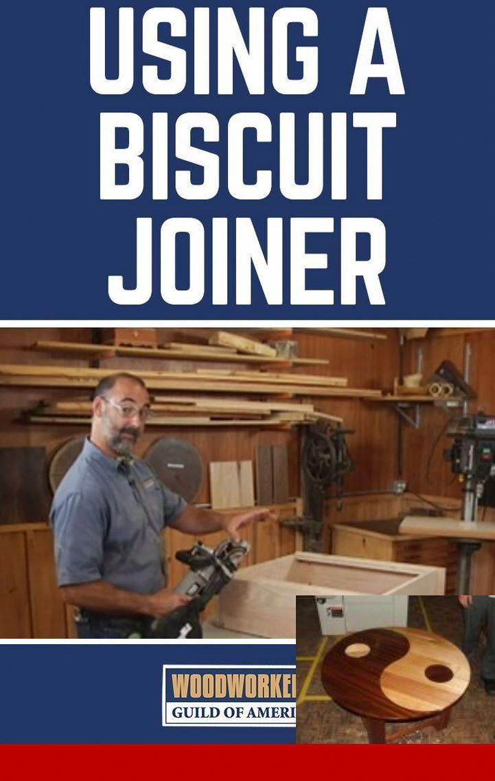 Woodworking Classes Etobicoke