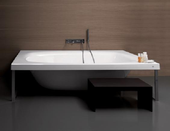 12 best vasche da bagno e docce bathtubs showers - Kos vasche da bagno ...