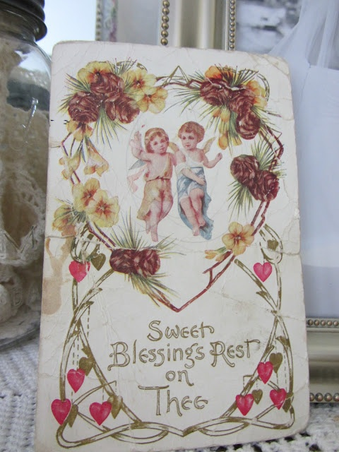 1000 images about vintage greeting cards on pinterest