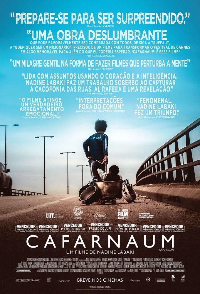 Cafarnaum Libano Com Imagens Filmes Filmes E Series Online