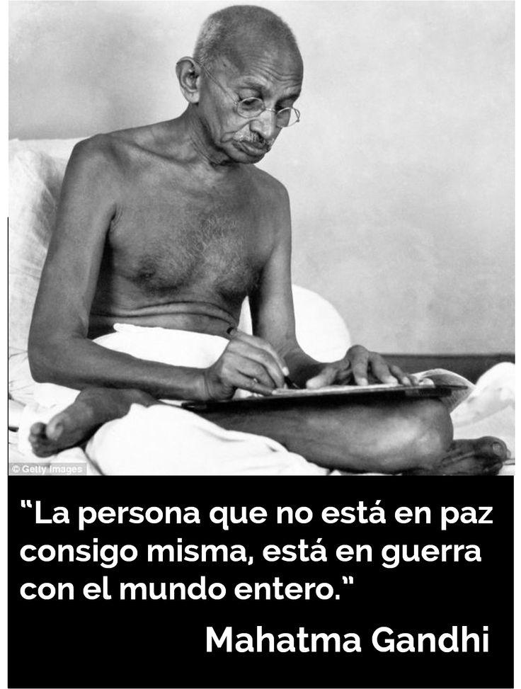 http://www.nubico.es/premium/ebooks-de-thomas-merton-12368/gandhi-y-la-no-violencia-una-seleccion-de-textos-del-gran-maestro-espiritual-thomas-merton-9788497545419