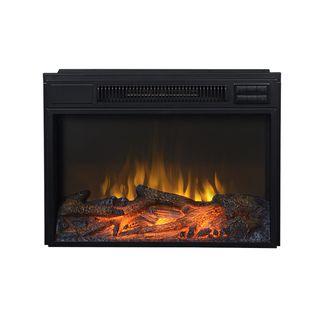 Best 25 Fireplace Inserts Ideas On Pinterest Wood Burning Fireplace Inserts Gas Fireplace